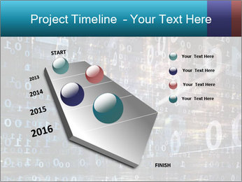 0000075107 PowerPoint Template - Slide 26