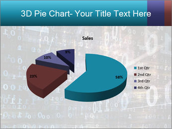 0000075107 PowerPoint Template - Slide 35