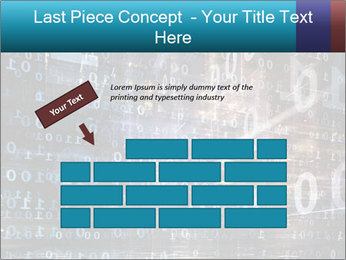 0000075107 PowerPoint Template - Slide 46