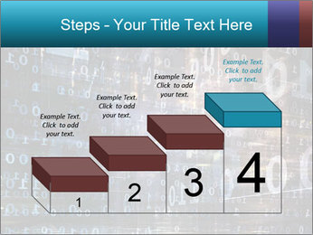 0000075107 PowerPoint Template - Slide 64