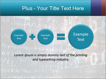 0000075107 PowerPoint Template - Slide 75