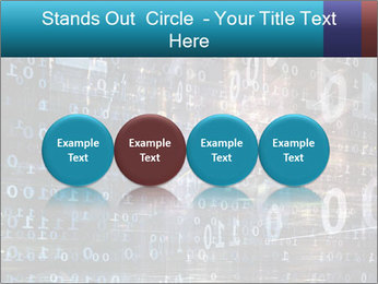 0000075107 PowerPoint Template - Slide 76