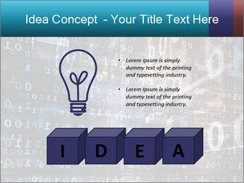 0000075107 PowerPoint Template - Slide 80