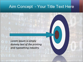 0000075107 PowerPoint Template - Slide 83