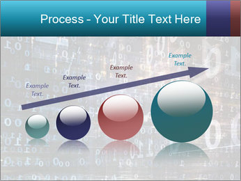 0000075107 PowerPoint Template - Slide 87