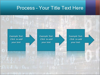 0000075107 PowerPoint Template - Slide 88