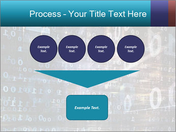 0000075107 PowerPoint Template - Slide 93