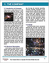 0000075107 Word Template - Page 3