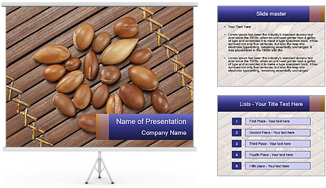 0000075108 PowerPoint Template