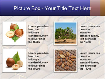 0000075108 PowerPoint Template - Slide 14