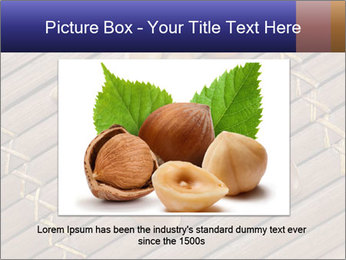 0000075108 PowerPoint Template - Slide 15