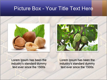 0000075108 PowerPoint Template - Slide 18