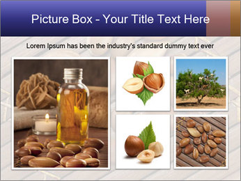0000075108 PowerPoint Template - Slide 19
