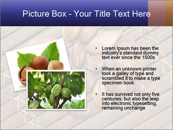 0000075108 PowerPoint Template - Slide 20