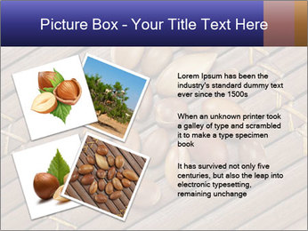 0000075108 PowerPoint Template - Slide 23