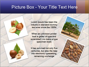 0000075108 PowerPoint Template - Slide 24