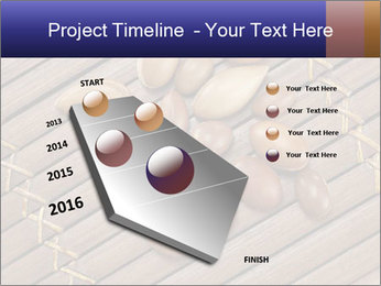 0000075108 PowerPoint Template - Slide 26