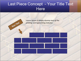 0000075108 PowerPoint Template - Slide 46