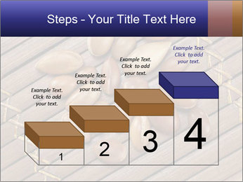 0000075108 PowerPoint Template - Slide 64