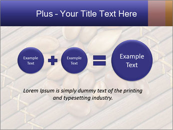 0000075108 PowerPoint Template - Slide 75