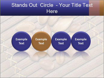 0000075108 PowerPoint Template - Slide 76