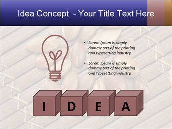 0000075108 PowerPoint Template - Slide 80