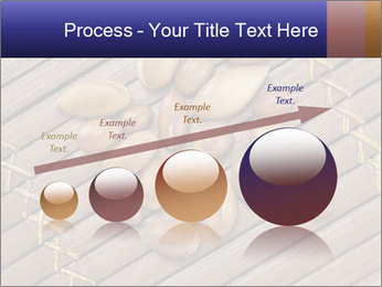 0000075108 PowerPoint Template - Slide 87