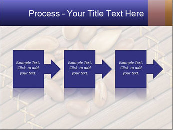 0000075108 PowerPoint Template - Slide 88