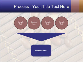 0000075108 PowerPoint Template - Slide 93