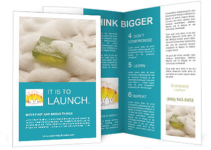0000075109 Brochure Templates