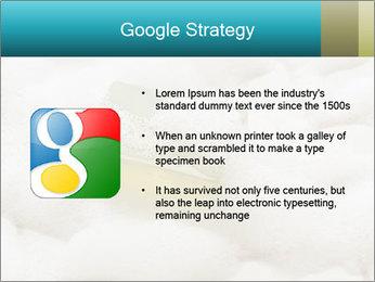 0000075109 PowerPoint Templates - Slide 10