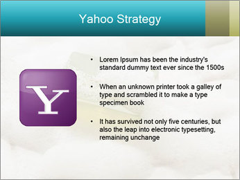 0000075109 PowerPoint Templates - Slide 11