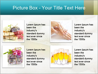 0000075109 PowerPoint Template - Slide 14