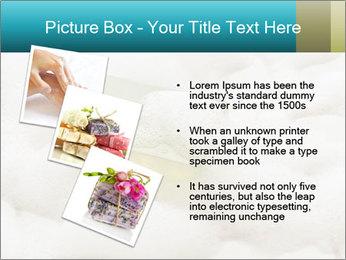 0000075109 PowerPoint Templates - Slide 17