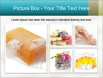 0000075109 PowerPoint Template - Slide 19