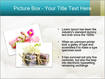 0000075109 PowerPoint Template - Slide 20