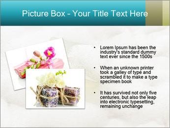0000075109 PowerPoint Templates - Slide 20