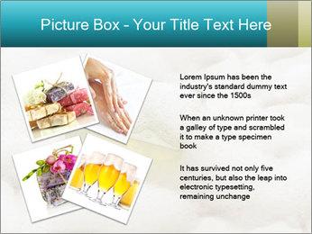 0000075109 PowerPoint Templates - Slide 23