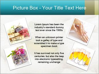 0000075109 PowerPoint Templates - Slide 24