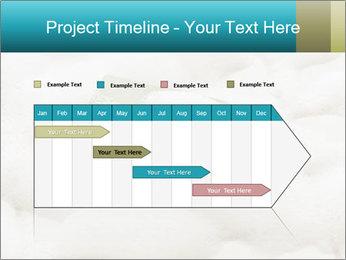 0000075109 PowerPoint Templates - Slide 25