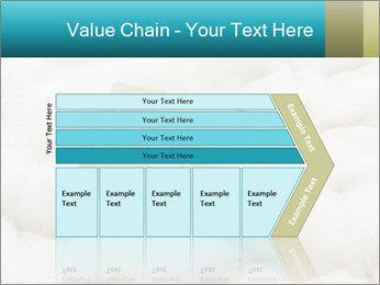 0000075109 PowerPoint Templates - Slide 27