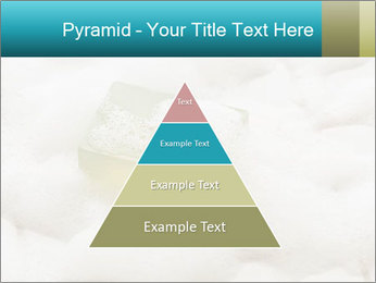 0000075109 PowerPoint Templates - Slide 30