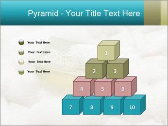 0000075109 PowerPoint Templates - Slide 31