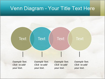 0000075109 PowerPoint Template - Slide 32