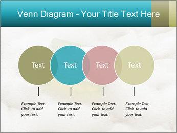 0000075109 PowerPoint Templates - Slide 32