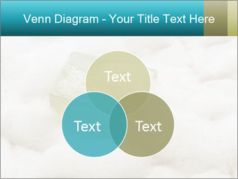 0000075109 PowerPoint Templates - Slide 33