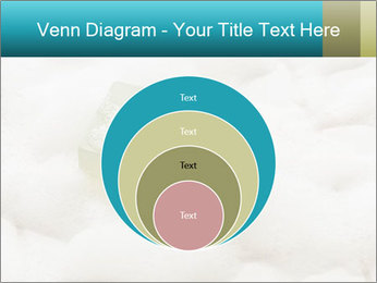 0000075109 PowerPoint Templates - Slide 34