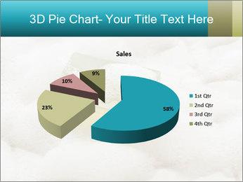 0000075109 PowerPoint Templates - Slide 35