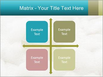0000075109 PowerPoint Templates - Slide 37