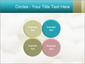 0000075109 PowerPoint Templates - Slide 38